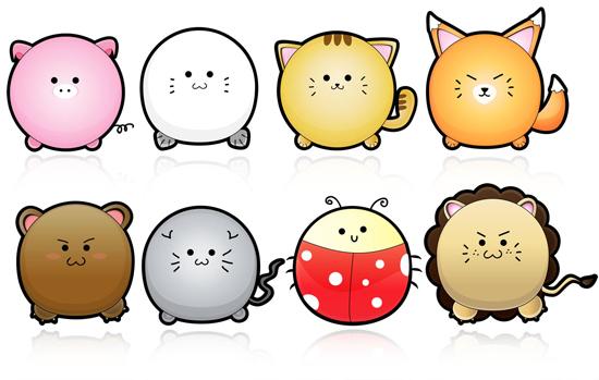 Cute-Chibi-chibi-characters-15520475-550-349
