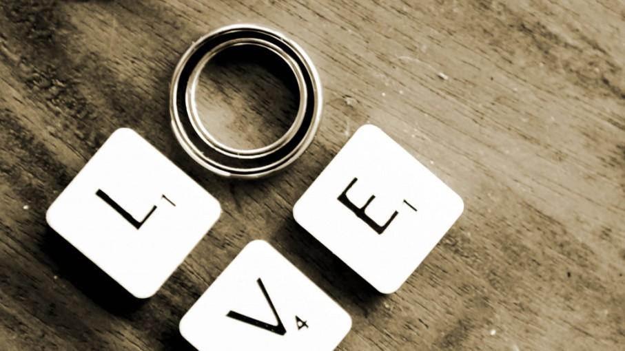 love-proposal-1920x1080-1024x576