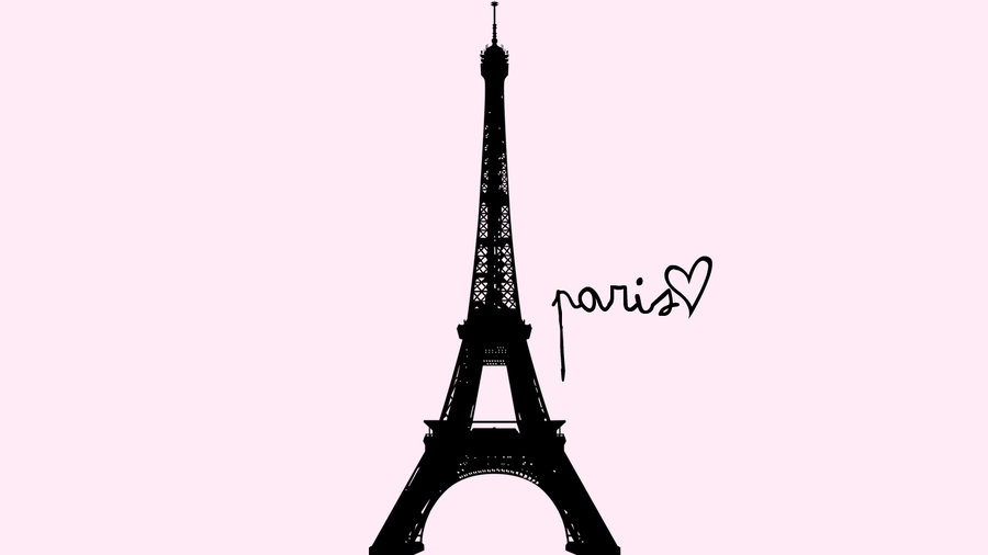 paris_love_by_anahiigomez-d4lu0ew